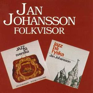 Image for 'Folkvisor'