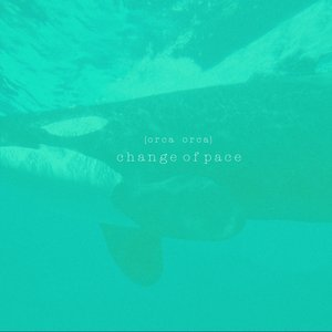 """Image for 'Change of Pace 7""""'"""