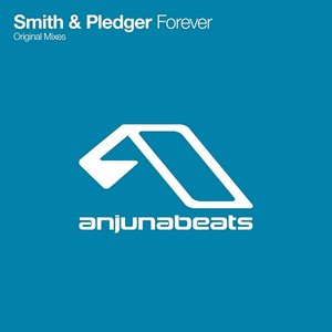 Image for 'Forever (Vocal Mix)'