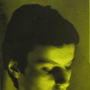 Image for 'Ian Elms'