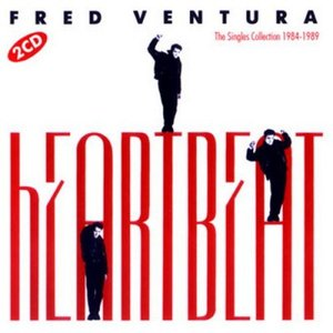Image for 'Heartbeat: Complete Singles Collection 1984-1989 (disc 2)'