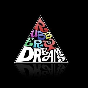 Imagem de 'Rubbery Dreams'