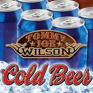 Image for 'Cold Beer'