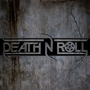 Image for 'Death n Roll [EP]'