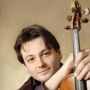 Bild für 'Maxim Rysanov'