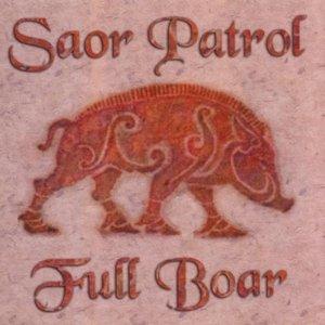 Image for 'Full Boar'