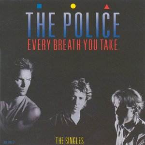 Bild für 'Every Breath You Take (The Singles)'