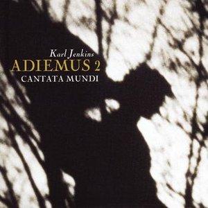 Image for 'Adiemus 2: Cantata Mundi'