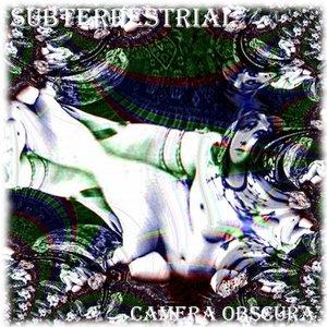 Image for 'Camera Obscura'