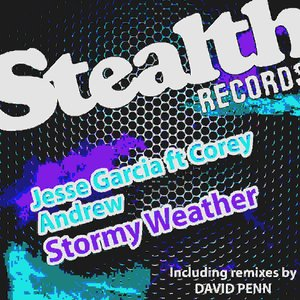 Image for 'Stormy Weather (feat. Corey Andrews)'