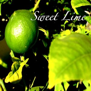 Image for 'Sweet Lime'