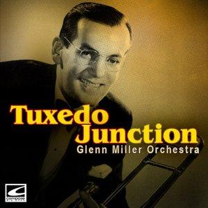 Image for 'Tuxedo Junction'