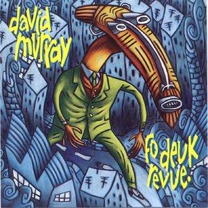 Imagen de 'Fo deuk Revue'