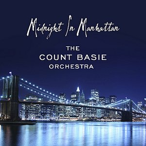 Image for 'Midnight in Manhattan'