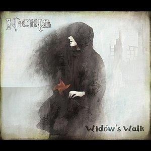 Image for 'Widow's Walk'
