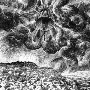 Bild für 'Deathspell Omega'