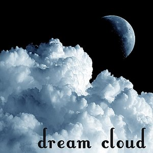 Image for 'Dream Cloud'