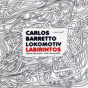 Image for 'Labirintos'