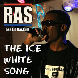 Image for 'Ice White'