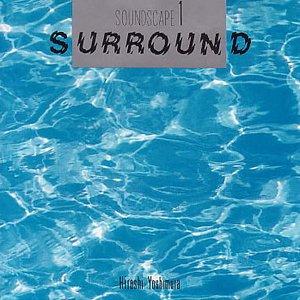Image for 'Soundscape 1: Surround'