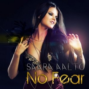 Immagine per 'No Fear'