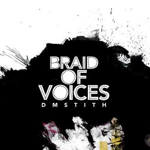 Image pour 'Braid of Voices'