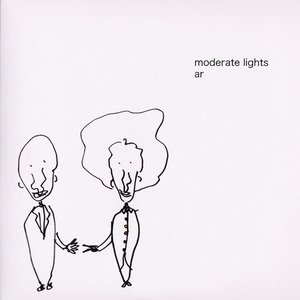 Image for 'moderate lights'