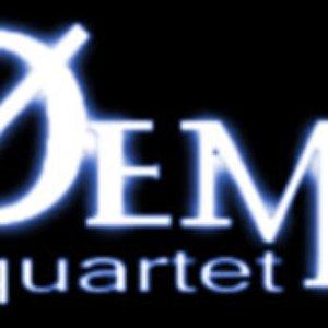 Bild für 'Oem Quartet'