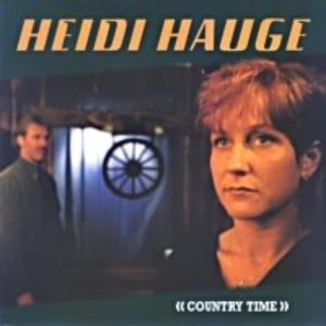 Image for 'Country Time'