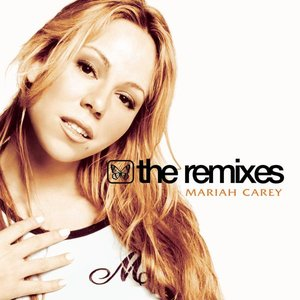 Immagine per 'The Remixes (Disc 2)'