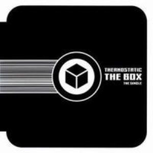 Image for 'The Box'