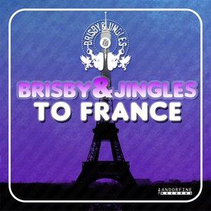 Imagem de 'To France (Original Radio)'