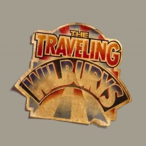 Image for 'The Traveling Wilburys Collection'