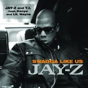 Bild för 'Swagga Like Us'