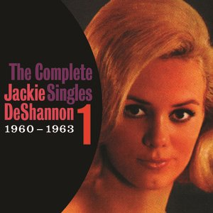 Image for 'The Complete Singles Vol. 1 (1960-1963)'