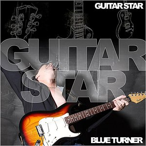 Image for 'Guitar Star'