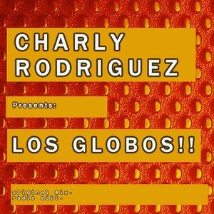 Image for 'Los Globos'