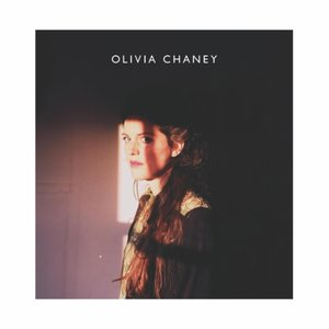 Image for 'Olivia Chaney'