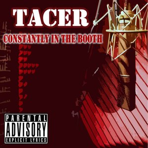 Image for 'TACER'
