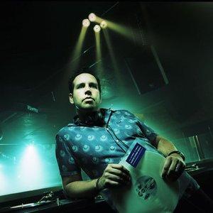 Image for 'DJ Snowman'