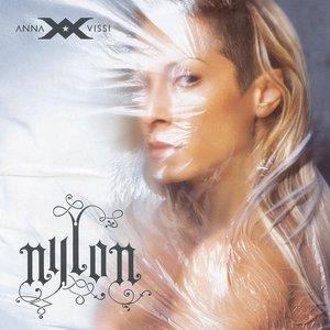 Image for 'Nylon'