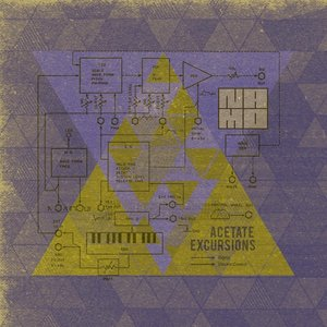 Image for 'Acetate Excursions'