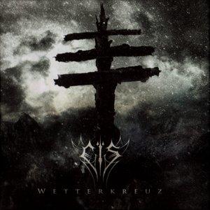 Image for 'Wetterkreuz'
