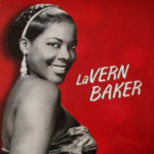 Image pour 'Lavern Baker'