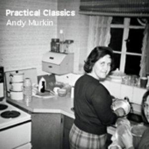 Bild für 'Practical Classics'
