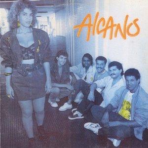 Image for 'Alcano'