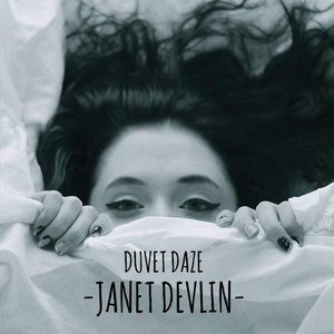 Image for 'Duvet Daze EP'