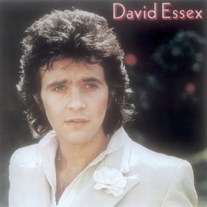 Image for 'David Essex'
