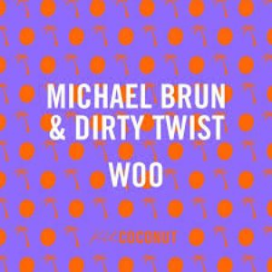 Image for 'Woo'