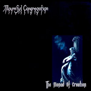Imagen de 'The Monad of Creation'
